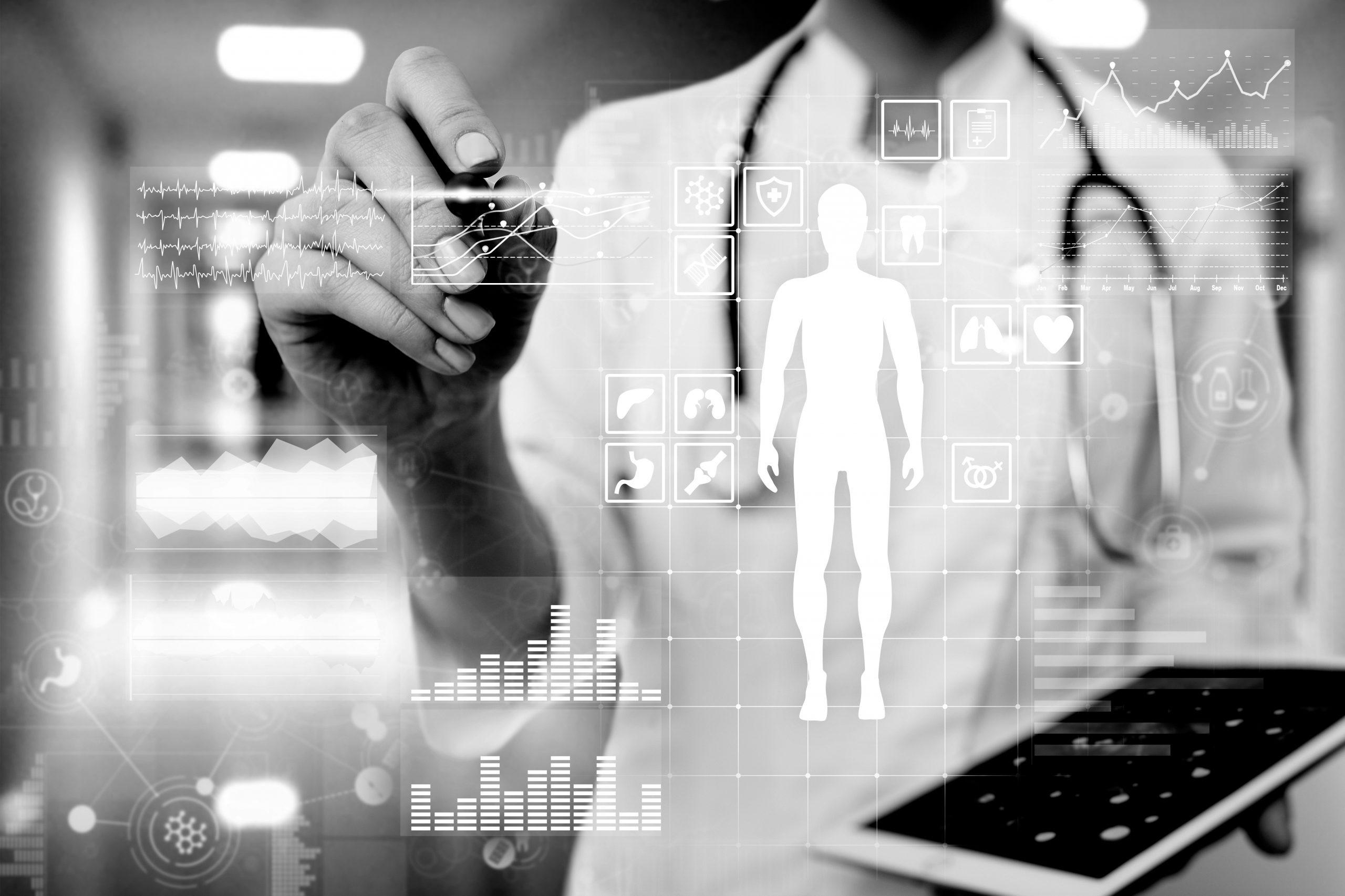 Health Science Translations